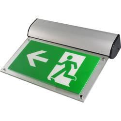 LED rasvjeta za evakuaciju Senso-Exit Premium AL Sensorit , LED rasvjeta za izlaz u nuždi