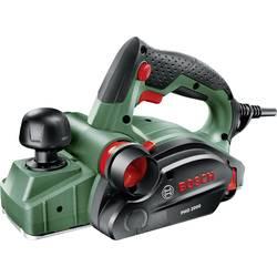 Elhyvel Hyvelbredd: 82 mm 680 W Bosch Home and Garden PHO 2000 falsdjup (max.): 8 mm