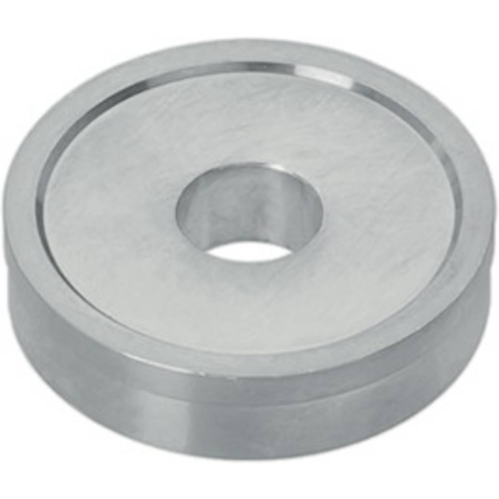 Podloška ležaja 63 mm za V2844, V3274 Vigor V3063