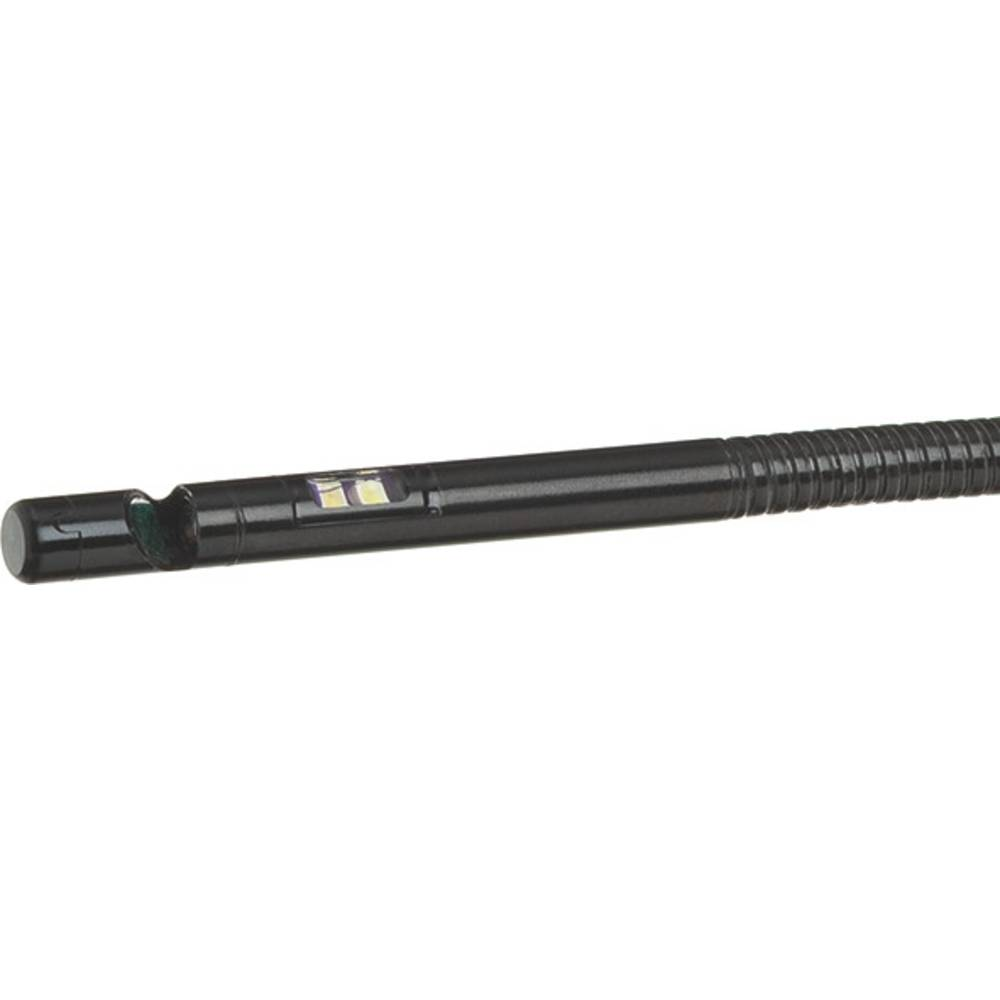 Pol-fleksibilna sonda, 3,9 mm Hazet 4812N-1S