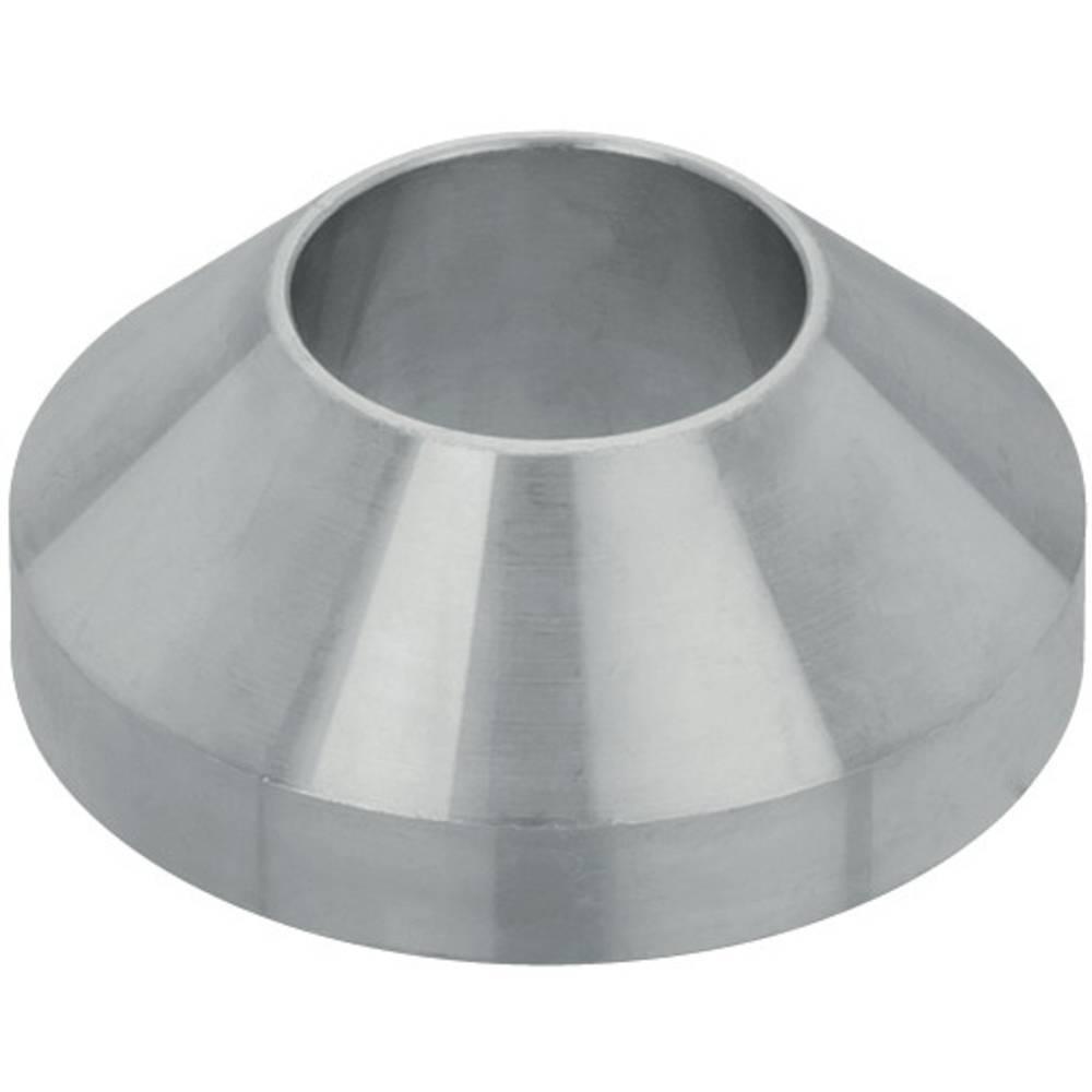 Konični univerzalni disk za demontažu V2864 Vigor