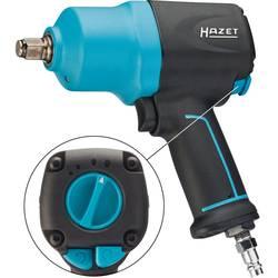 Hazet 9012EL-SPC tlačni udarni izvijač maks.