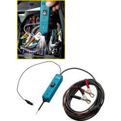 Elektronički višenamjenski ispitni uređaj Hazet
