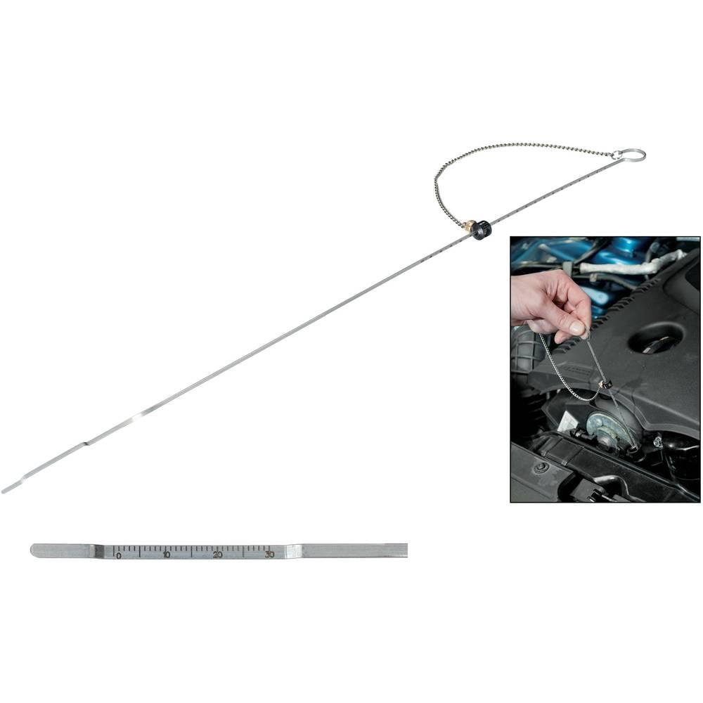 Štap za mjerenje ulja V2645 Vigor AUDI