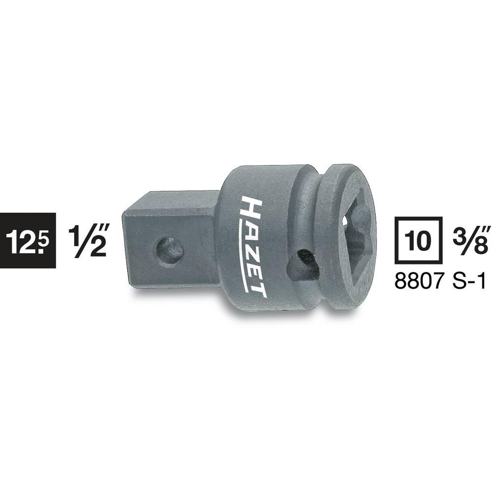 Adapter za nasadni ključ Hazet 8807S-1