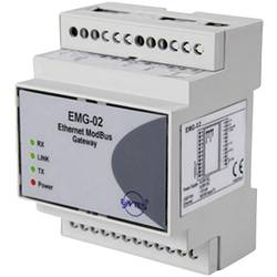 Gateway RS-485, USB ENTES EMG-02