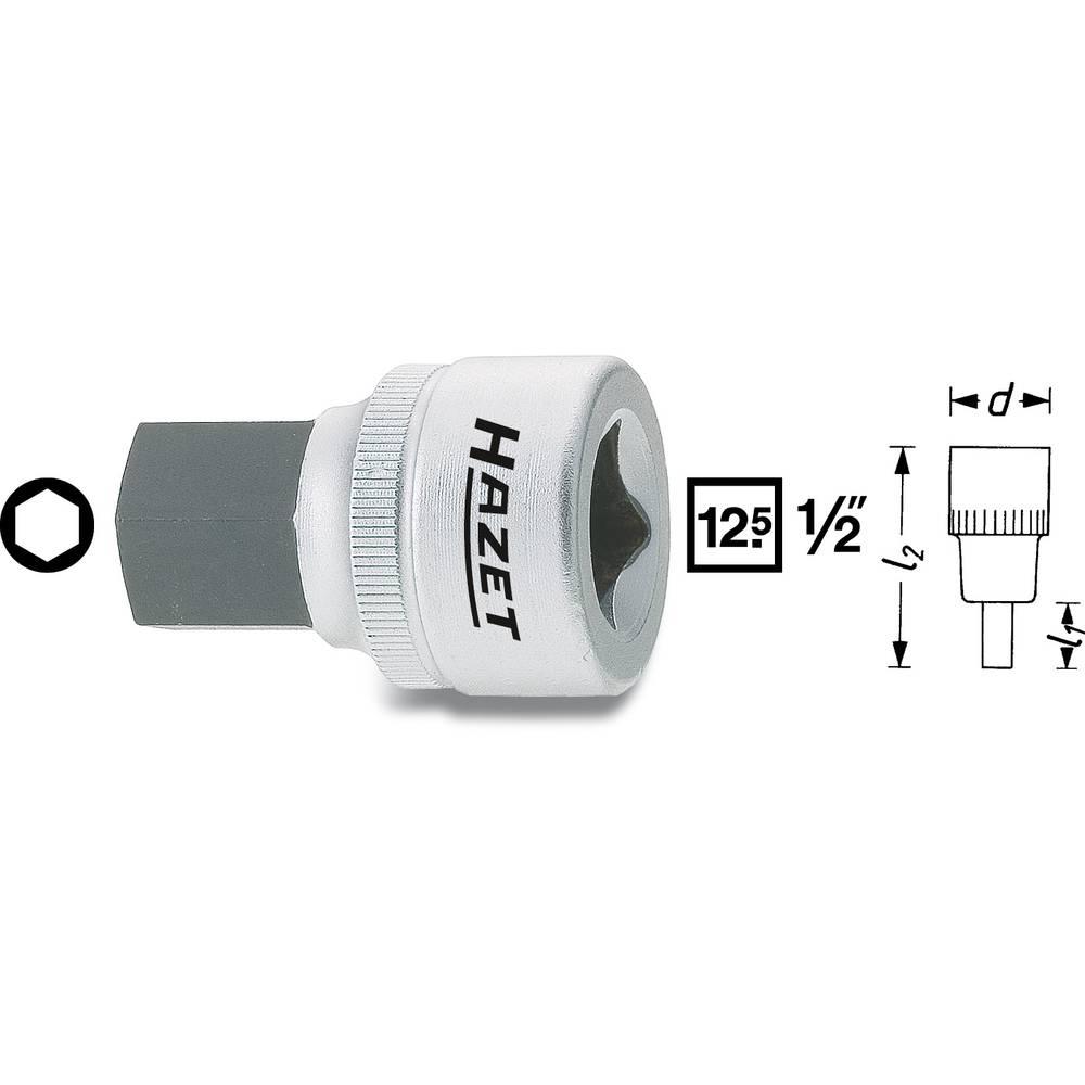 Nastavek za nasadni ključ Hazet 985-12