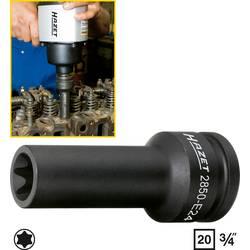 TORX® alat za glavu cilindra 2850-E20 Hazet