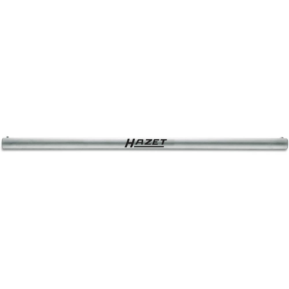 rotirajući štap Hazet 1014