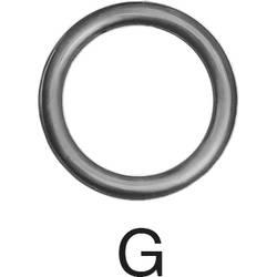 1000S-G1736 O-obroč in povezovalni zatič, vsebina 1 kos