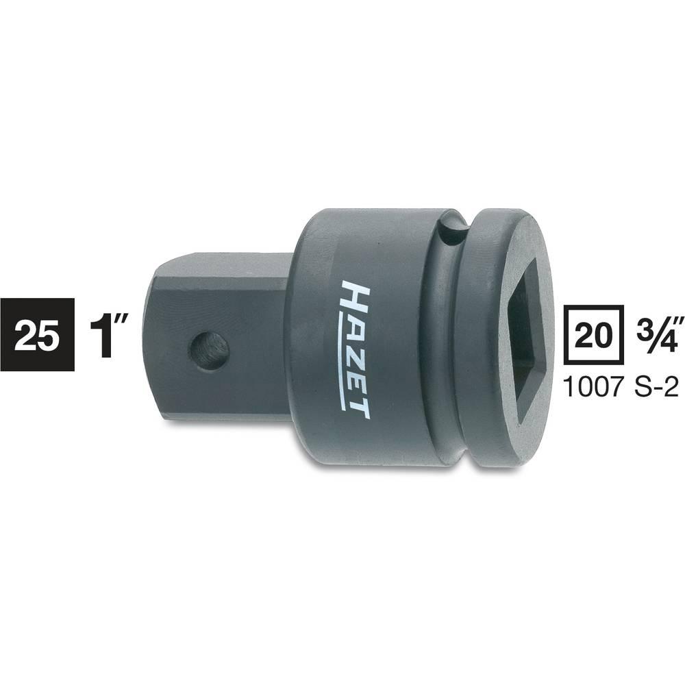 Močan adapter Hazet 1007S-2