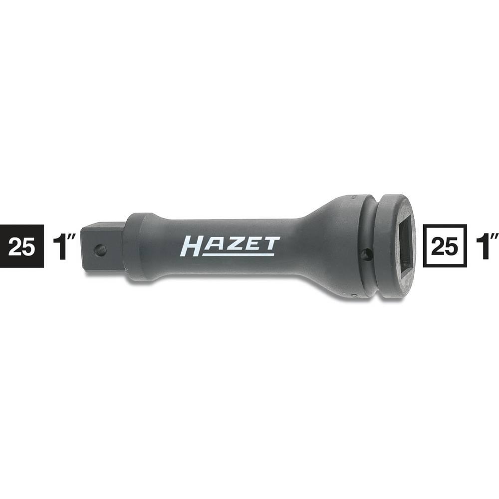 Močan podaljšek Hazet 1105S-7