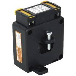 ENTES ENT.30 100/5 5VA strujni transformator
