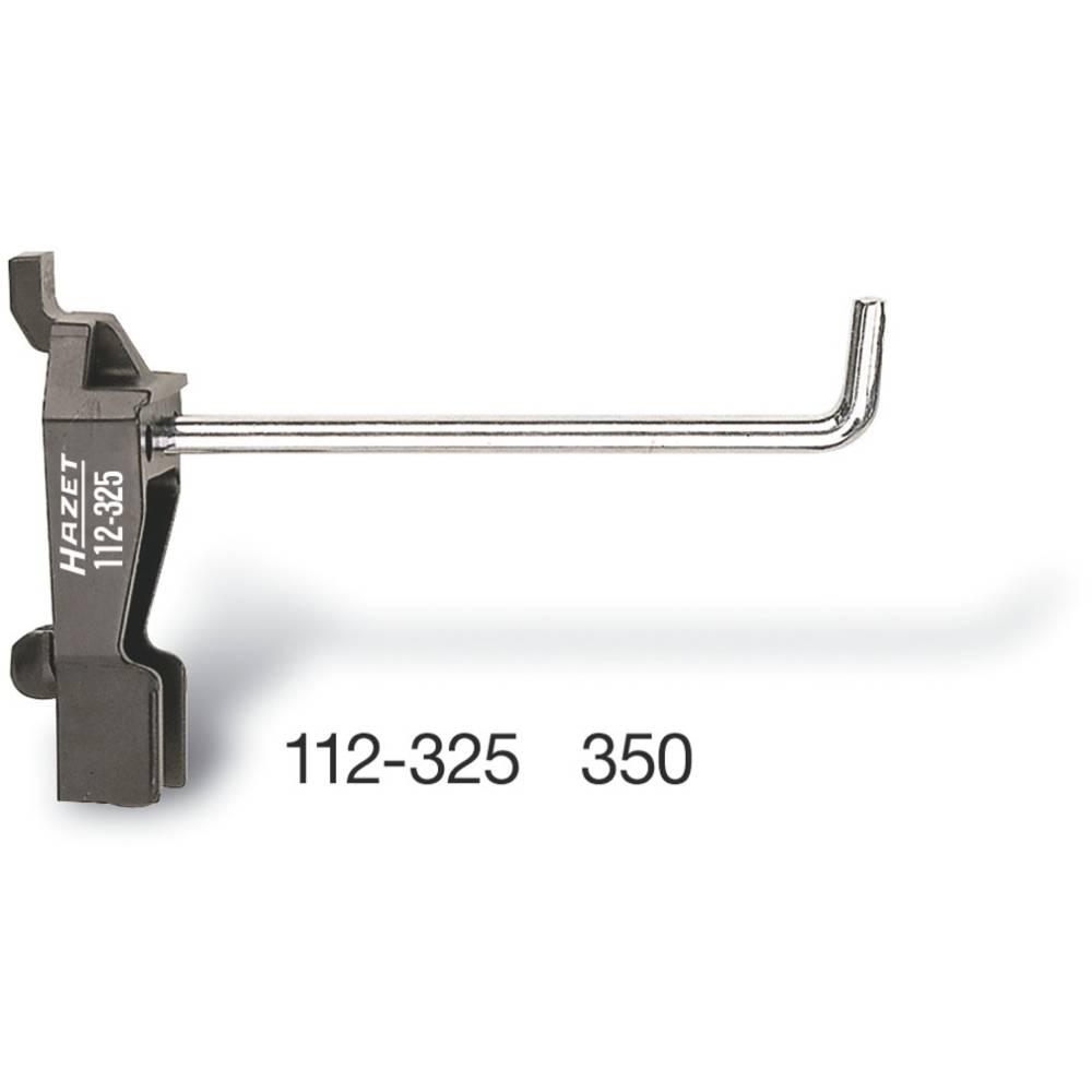 Hazet 112-350 držač alata