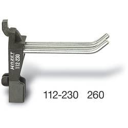 Hazet 112-260 nosilec za orodje