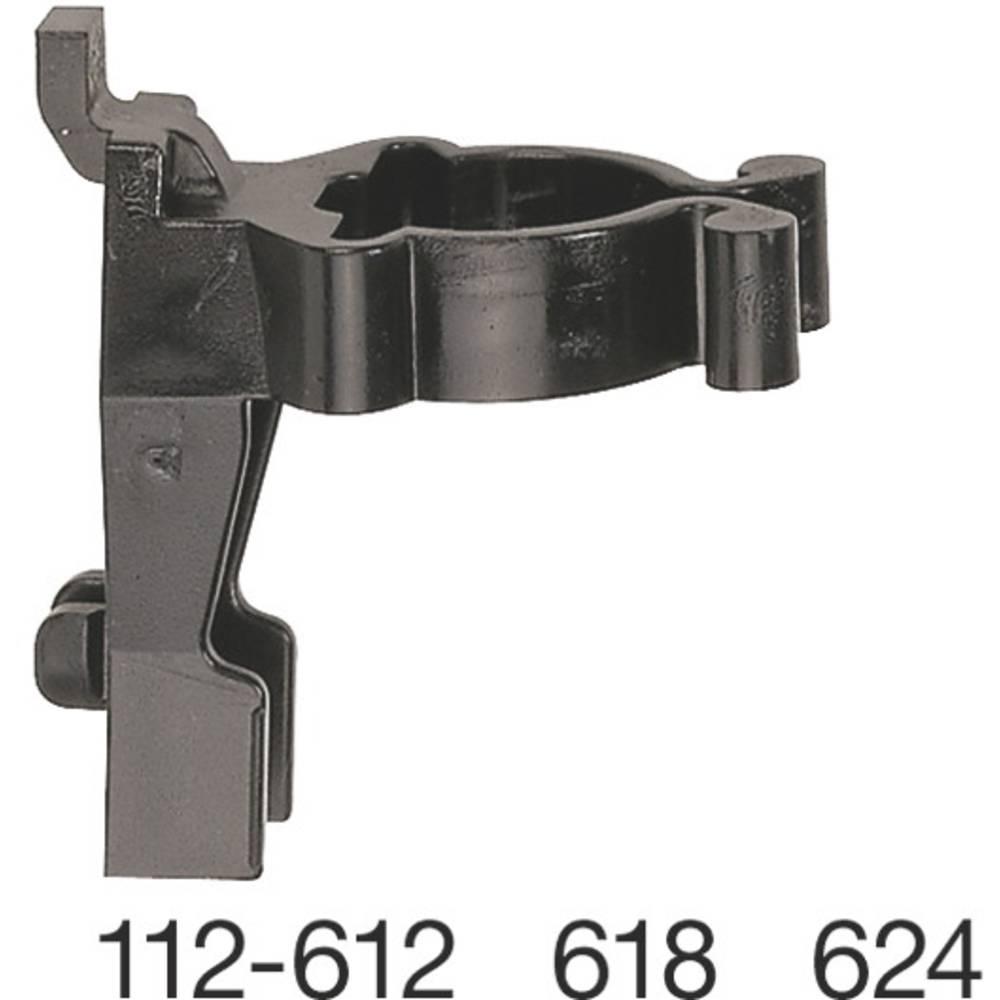 Hazet 112-618 držač alata