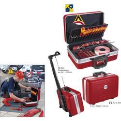 Garnitura orodja za hibridna in električna vozila Hazet 150/43