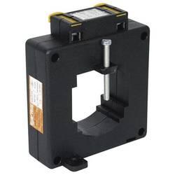 ENTES ENT.40 400/5 10VA strujni transformator