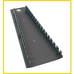 Hazet 603/17HL nosilec 257 g