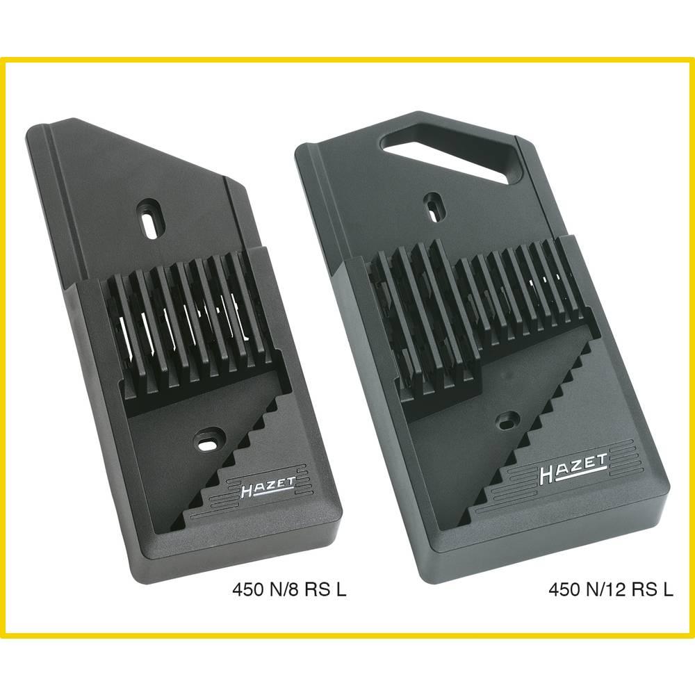 Držalo za klešče Hazet 450N/8RSL