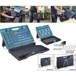 SmartCase-kovček za orodje Hazet 165-S