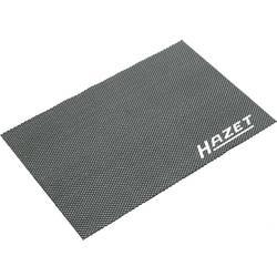 Protizdrsna podlaga Hazet 180-38