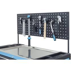 Vertikalna perforirana plošča za orodje Hazet 179XL-26