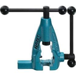 Osnovni dvostruki uređaj za izvijanje lima za kočničke vodove 2191 Hazet
