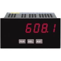 Brojilo/tahometar WachendorffPAXLCR, s LED zaslonom PAXLCR00