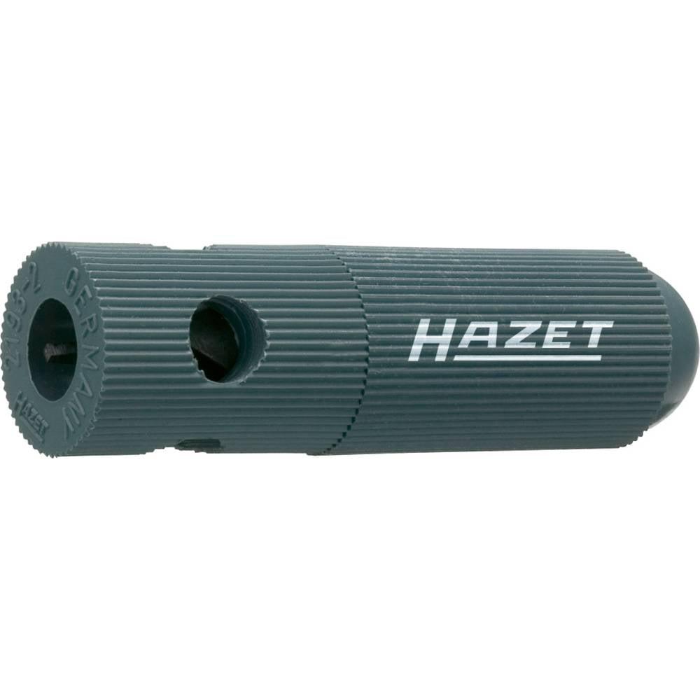 Glodalica za cijev 2193-2 Hazet
