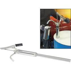 Ručna pumpa s teleskopskom usisnom cijevi 2163-1 Hazet 16 l/min.