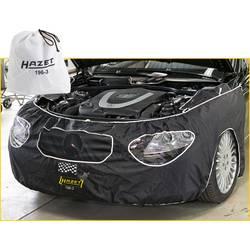 Zaštitna cerada za prednji dio automobila 196-3 Hazet