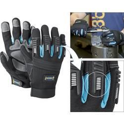 Hazet 1987-5L rukavice za mehanike