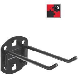 Vigor V2520 set kljukic za orodje 100mm, 10- delna