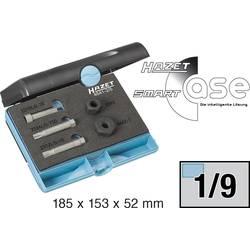 Specialverktyg Hazet 1 st