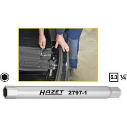 Nasadni ključ za cijev branika 2797-1 Hazet
