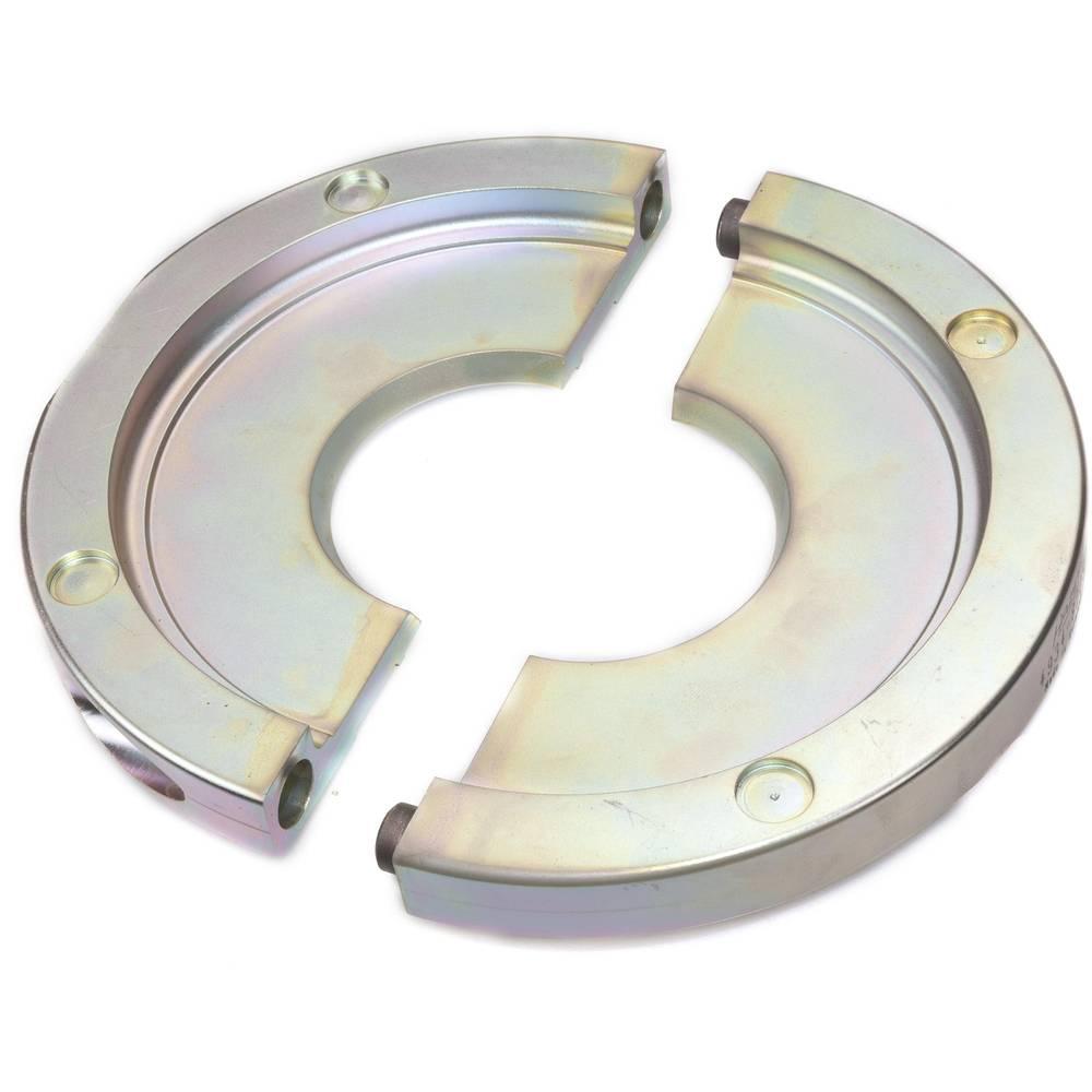 Potporni prsten 4934-8205 Hazet