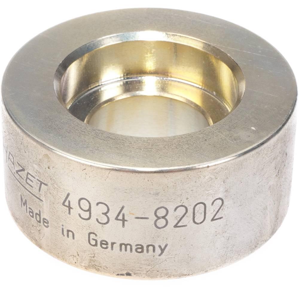 Tlačni disk 4934-8202 Hazet