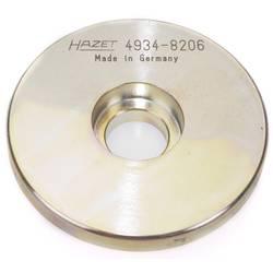 Potporni prsten 4934-8206 Hazet