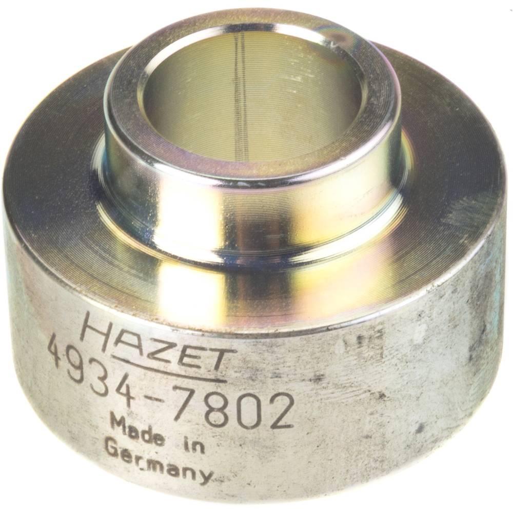 Kompresijski navoj Hazet 4934-7802