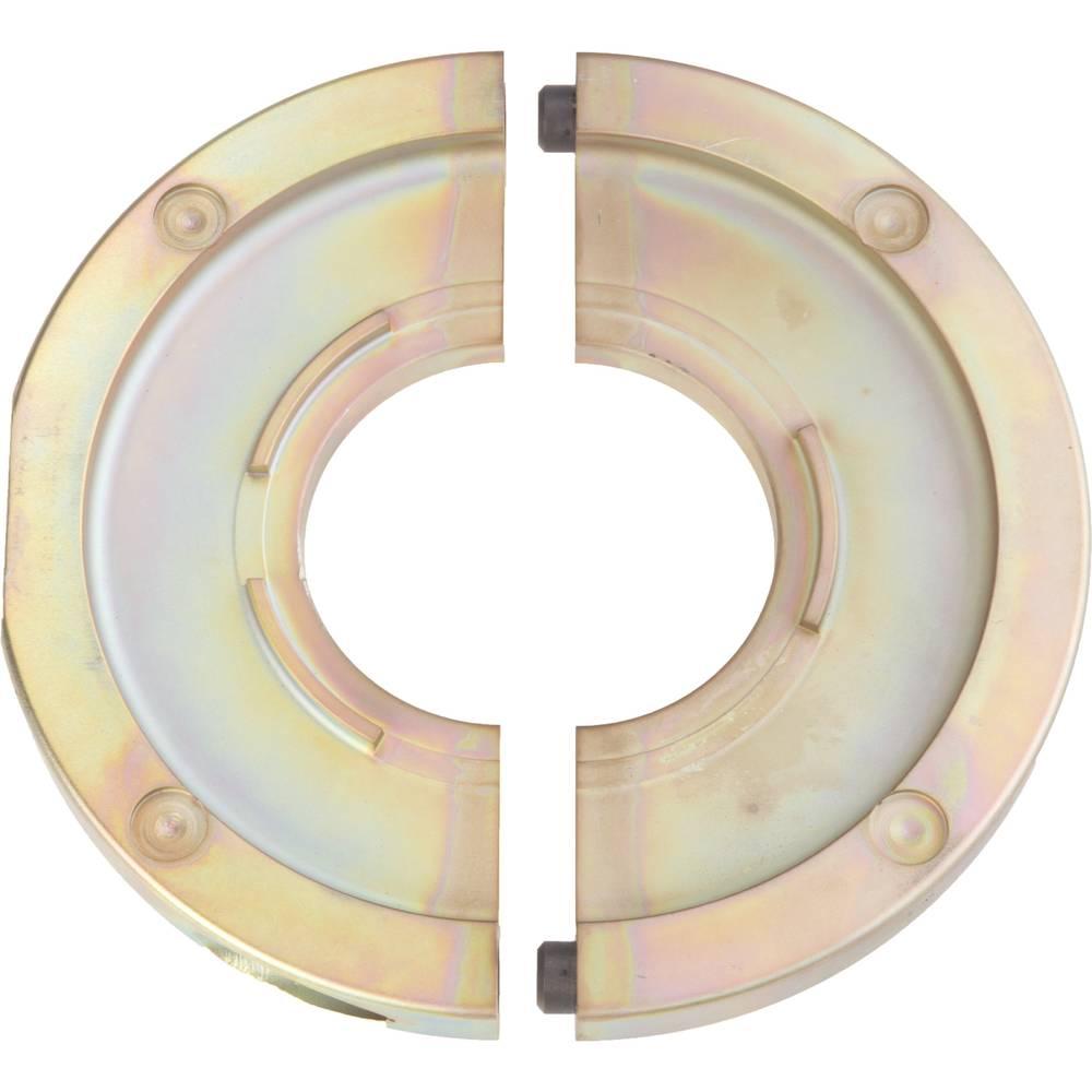 Potporni prsten 4934-7805 Hazet