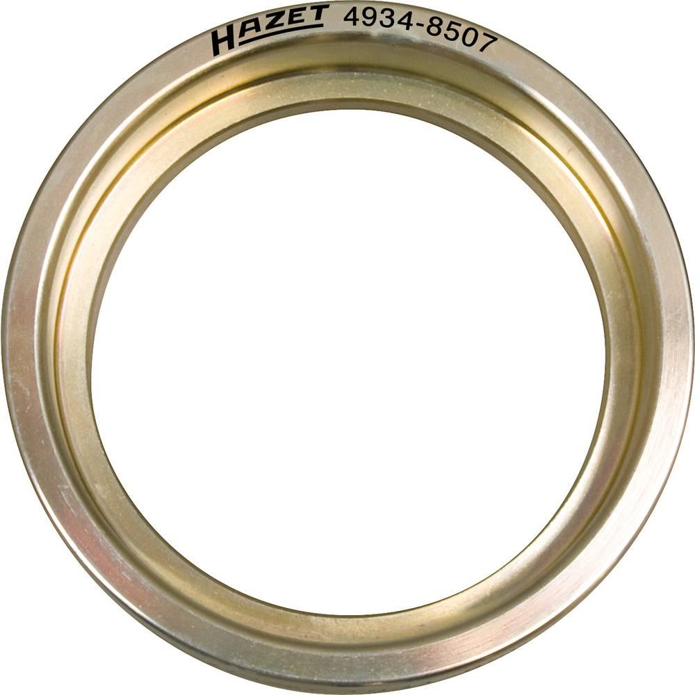 Adapterski prstan VW T5 Hazet 4934-8507