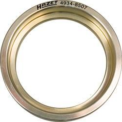 Adapterski prsten VW T5 4934-8507 Hazet