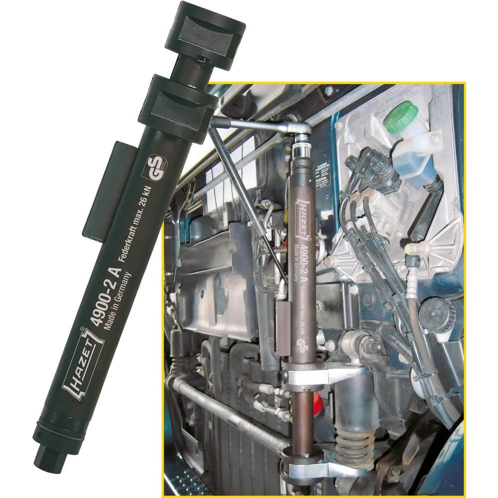 Zaštitni zatezač opruga - osnovni uređaj 4900-2A Hazet