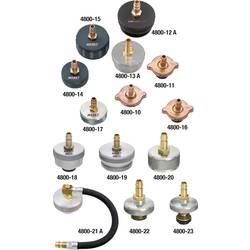 Adapter za hladnjak 4800-14 Hazet