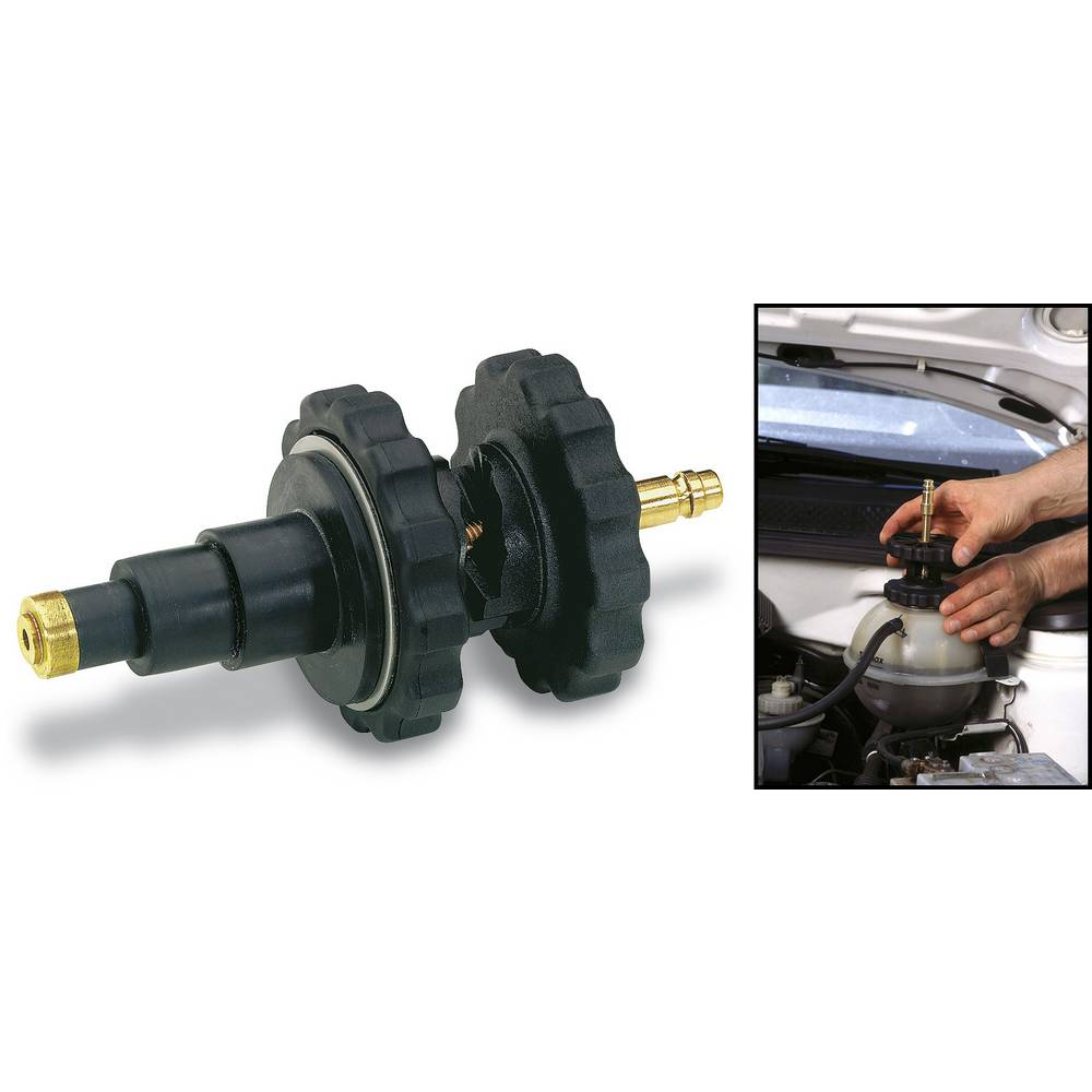 Univerzalni adapter 4800-30 Hazet