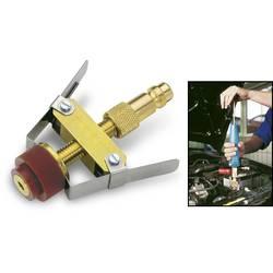 Univerzalni adapter 4800-31 Hazet