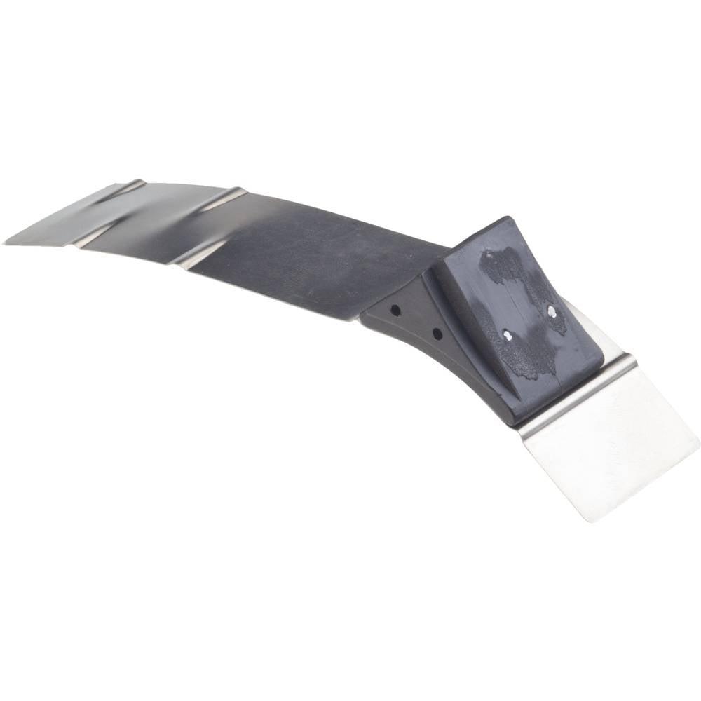 Plastični segment Hazet 794U-303