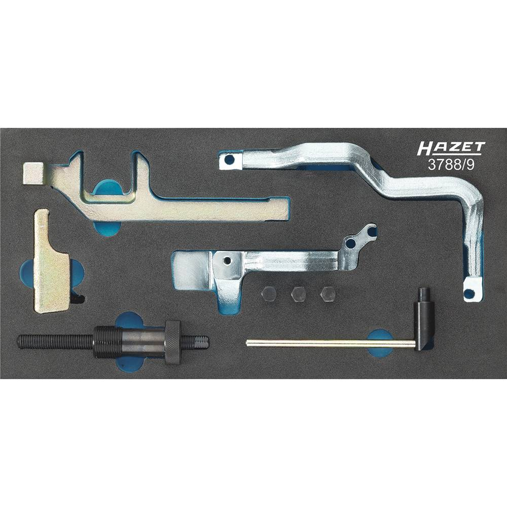 Alat za podešavanje motora 3788/9 Hazet CITROËN / PEUGEOT / MINI