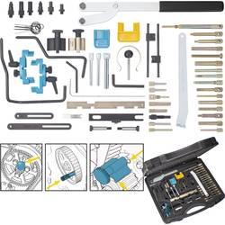Univerzalni set alata za mjerenje vremena motora Hazet 4794/48